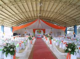 cheap wedding packages cebu best affordable catering services free venue cebu