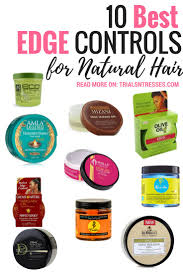 778 best hair care images on pinterest hair health and natural