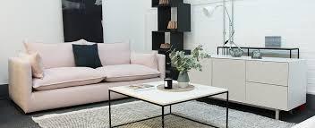 Conran Coffee Table Content By Terence Conran
