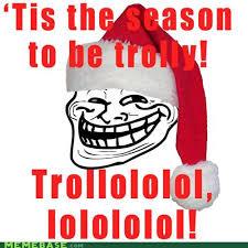 Lolololol Meme - index of pics troll