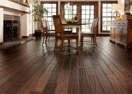 Hardwood Floor Installation Atlanta Atlanta Floor Refinishing Atlanta Hardwood Floors Wood Floors