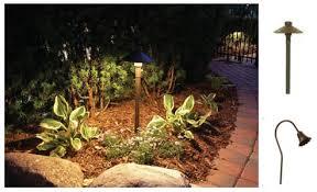 Best Path Lights by Low Voltage Landscape Lighting Installation Guide Lexington Sc