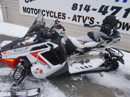 used 2014 polaris 800 rush pro r es snowmobiles in ebensburg pa