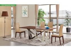 dining room set modern formal dining room sets modern and classic designs