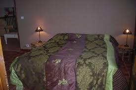 chambre d h el au mois chambres d hôtes la belerie à brinon sur beuvron dans la nièvre en