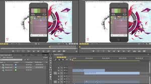 tutorial editing video di adobe premiere video editing for non professionals with adobe premiere pro cc create