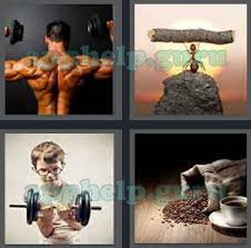 4 pics 1 word all level 2401 to 2500 6 letters answers game
