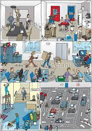 risques professionnels bureau jm ucciani dessinateurcatégorie du site illustrations cherchez l