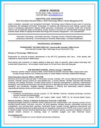 Sample Hr Executive Resume by Resume Template Human Resources Executive