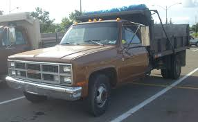 1997 chevrolet c k 3500 series information and photos zombiedrive