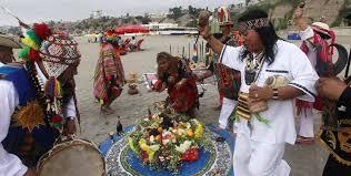 imagenes de rituales mayas fotos así se celebró el fin del mundo maya galería de fotos