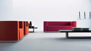 minimalist living room design ideas acehighwinecom fiona andersen