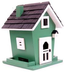 exterior home security cameras secureshot yard guard birdfeeder