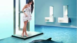 Aqua Bathroom Tiles Indian Bathroom Tiles Design Pictures Youtube