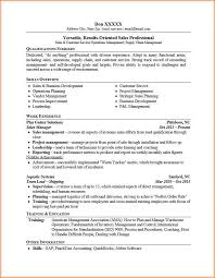 hybrid resume resume types the 3 most popular formats and which to use in 2018