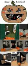 151 best roomsketcher blog images on pinterest floor plans now
