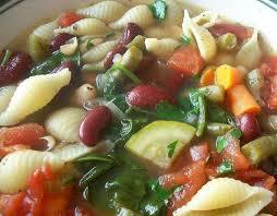 best 25 olive garden minestrone soup ideas on pinterest