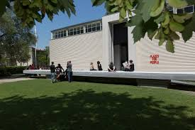 architektur ã sterreich architektur biennale in venedig eröffnet goldener löwe für