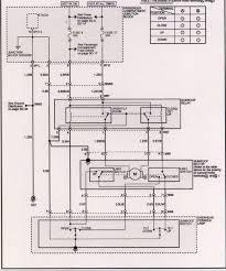 hyundai santa fe wiring diagram electrical wiring free us