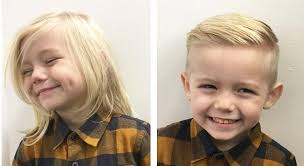 toddler boy long haircuts trendy hairstyle boy 2017 hairiz