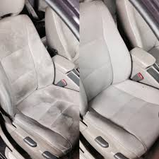 how to shoo car interior at home how to clean my car interior like new best accessories home 2017