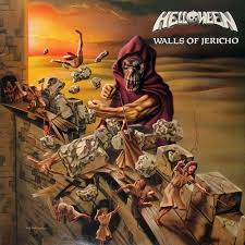 download mp3 gratis helloween forever and one helloween walls of jericho reviews