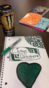 affenpinscher webster s caitlyn webster caitlynw766 twitter