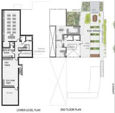 food production nutrition and science education center announced the green house venture shaw neighborhood st louis mo