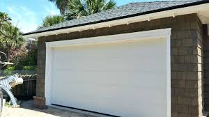 Panels For Windows Decorating Garage Door Panels Lowes Doors Beautiful Picture Concept Home