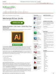 100 home design studio pro serial keygen studio pro 9 5