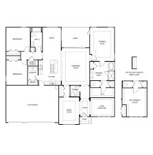 dr horton floor plan delray tidewater jacksonville florida d r horton