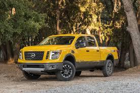 nissan titan off road parts mileti industries 2016 nissan titan xd pro 4x diesel update 5