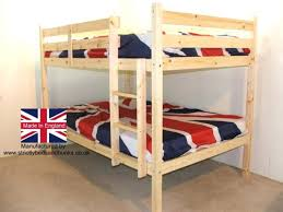 Bunk Beds With Desk Uk Bedroombunk Beds With Storage Area Bunk - Double bunk beds uk