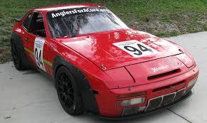 porsche 944 model kit no nonsense 944 w ls by renegadehybrids com auto crazed