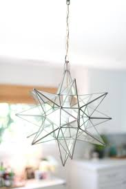 Ornament Chandelier Diy by 518 Best Lighting Images On Pinterest Chandeliers Home And