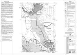 City Of Seattle Zoning Map by Fema Flood Maps U2013 City Of Fife Washington