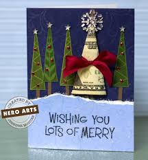 Creative Ideas To Make Greeting Cards - fun and creative ideas for giving money as gifts tuesday ten