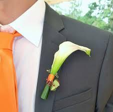 boutonniere mariage 102 best boutonnière mariage images on boutonnieres