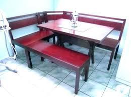 table cuisine banc table de cuisine d angle table table cuisine dangle visualdeviance co