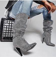 steve madden s boots canada bomb product of the day steve madden s crushing boot s fashion
