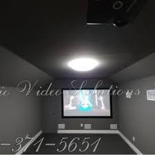 remote audio video lighting audio video solutions texas 107 photos home theatre installation