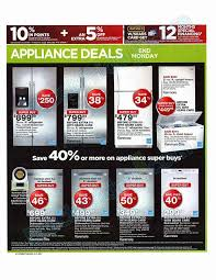 the best black friday deals 2016 sears black friday 2013 ad find the best sears black friday