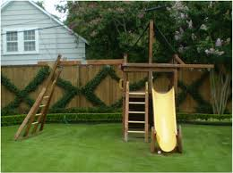Backyard Play Systems by We Offer Playset Consultations And Good Advice About Swingsets