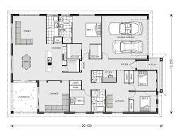casuarina 255 home designs in darwin g j gardner homes