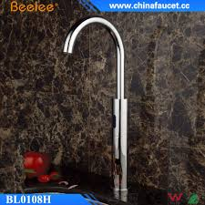 buy kitchen faucet acs from trusted kitchen faucet acs