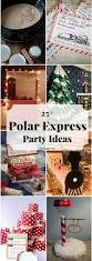 best 25 christmas birthday party ideas on pinterest christmas