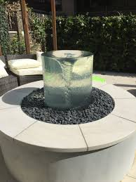 modern water feature lovely ideas contemporary water features ravishing 1000 ideas
