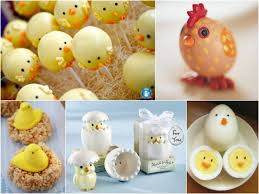 easter table favors what is the meaning of easter hotref party gifts