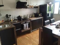 modulküche ikea modulküche küche bloc modul küche wie värde ikea in nordrhein