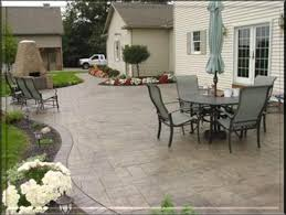 Inexpensive Patio Flooring Options 32 Best Patio Designs Images On Pinterest Patio Design Patio